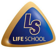 Life Schools College Prep Post Second