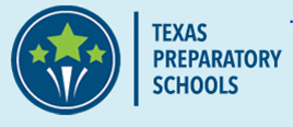 Texas Prep High Perf PK-EL