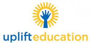 Uplift Education College Prep Post Second