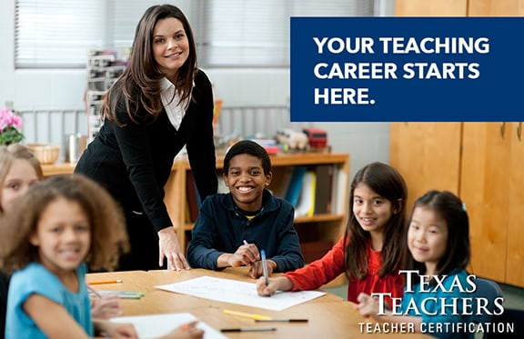 teacher career Special education teachers, who work with students who have special needs, are not included in this profile quick facts kindergarten teachers earned a median annual salary of $52,620 in 2016 while elementary school teachers earned $55,800, middle school teachers earned $56,720, and high school teachers earned $58,030.