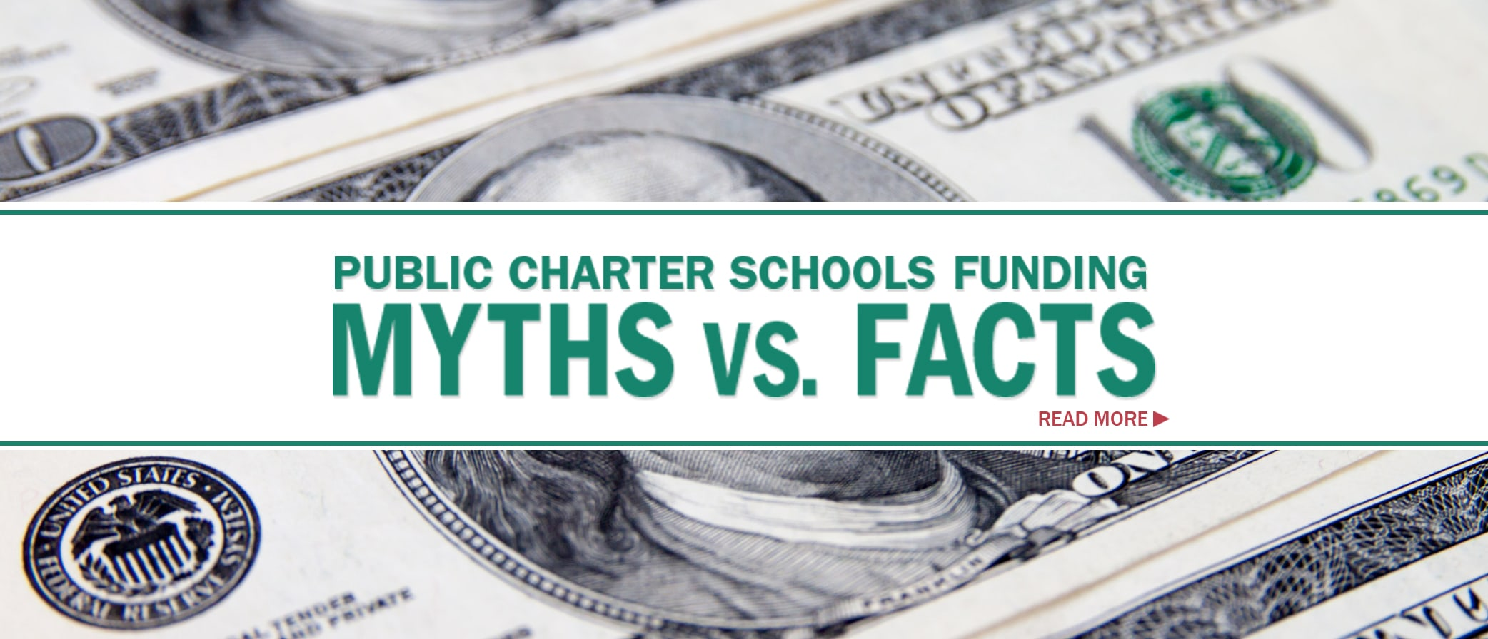 00845-Funding-Facts_Myths-public-site-banner_v1cb