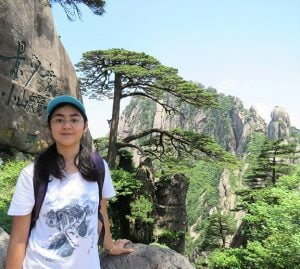 China_Yellow_Mountains[1]