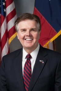 Lt Gov Patrick Headshot Official[1]