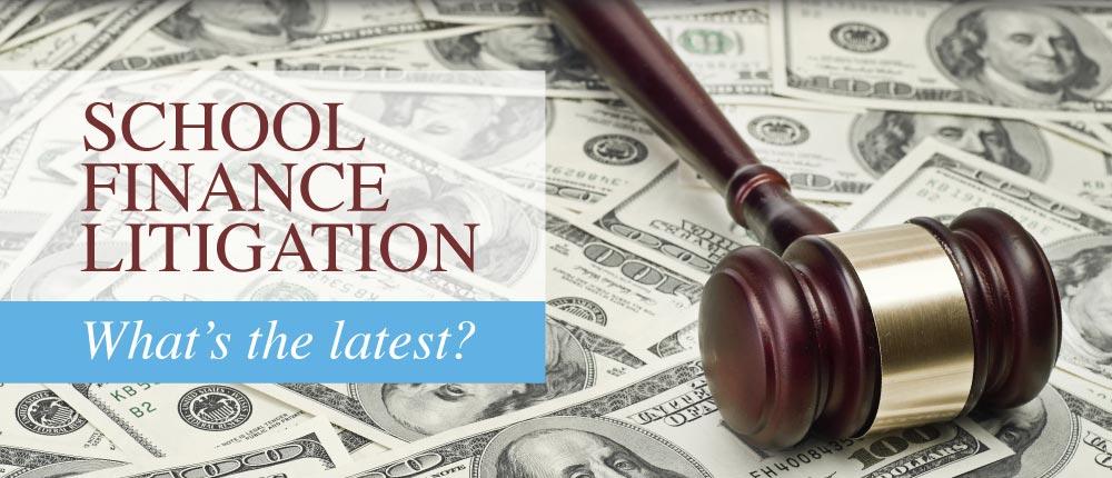 Litigation2015_Slider