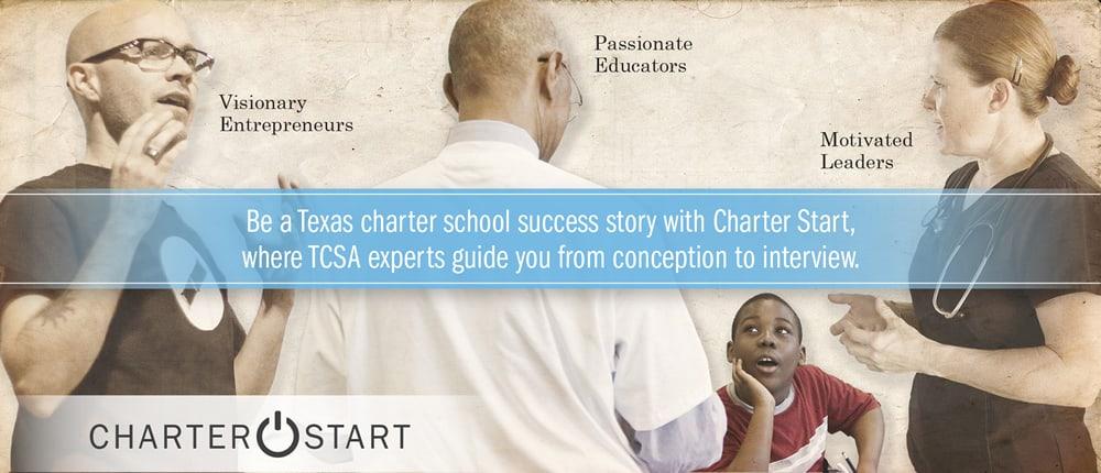 CH_Start_HP_Slide