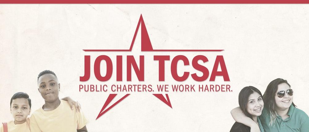 TCSA_Membership_Drive_2016
