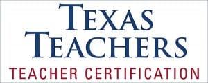 TT logo Teacher Cert
