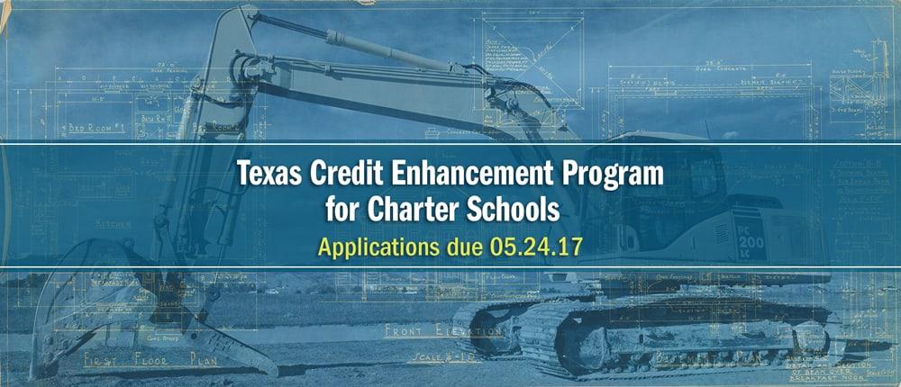 TCSA_Credit_Enhancement