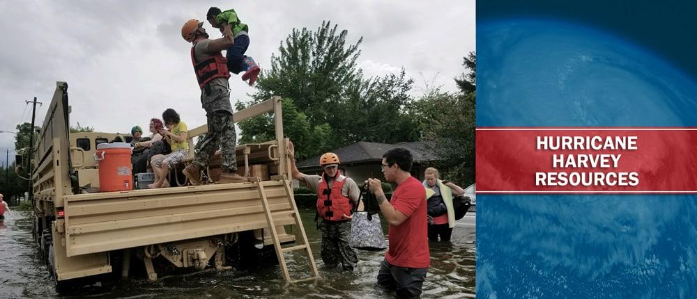 Hurricane_Harvey_Resources_Banner
