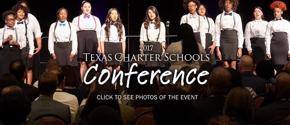 TCSA_Con_Photos_2017