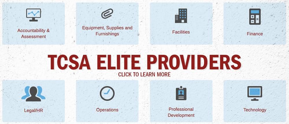 Banner_11102017_Elite_Providers