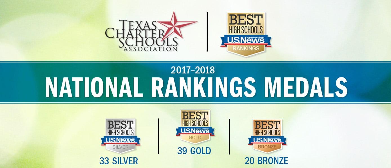 00765-US-News-Rankings-public-site-banner_v1cb