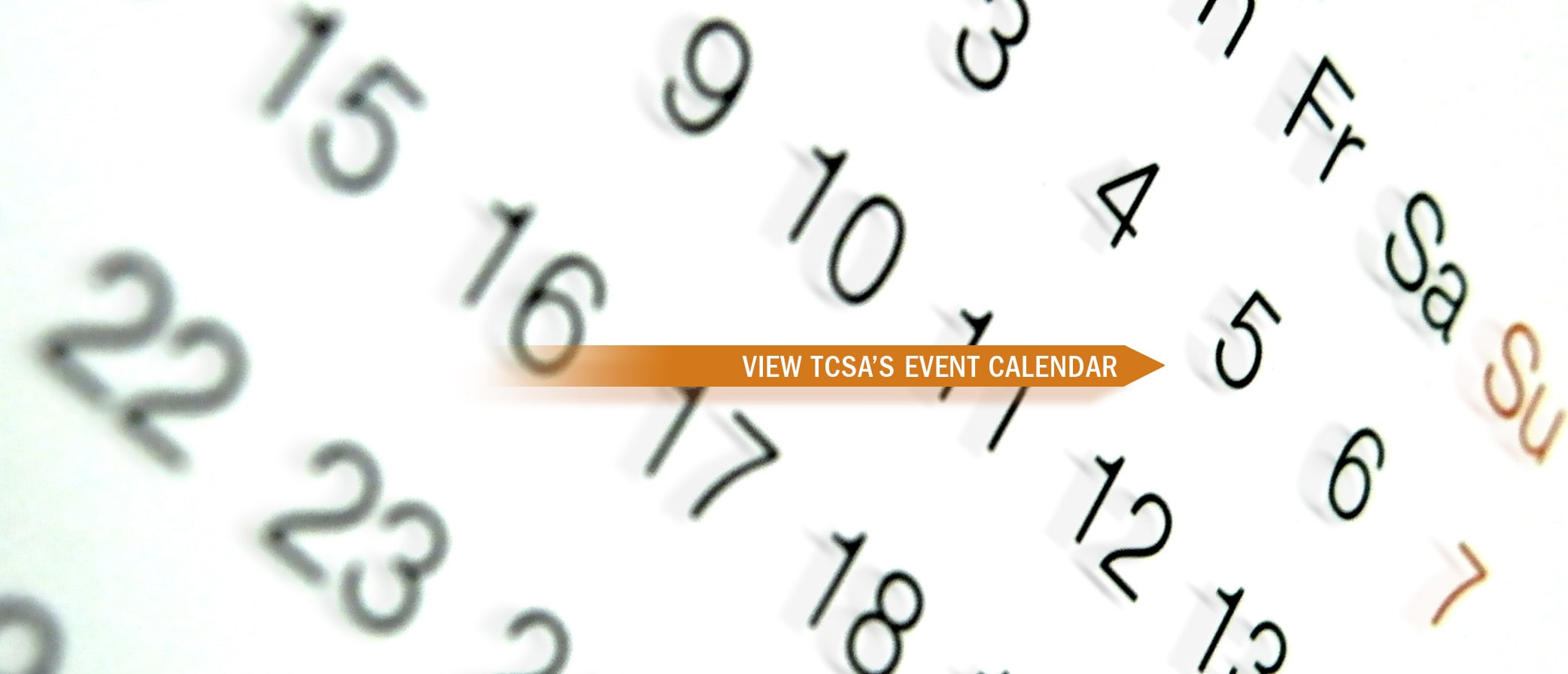 00880-Events-Calendar-Public-Website-rotating-banner_v1cb